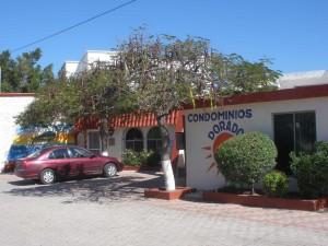 Dorado Condominios San Carlos