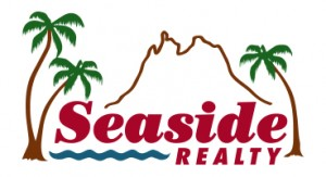 logo_seaside_no_background_small
