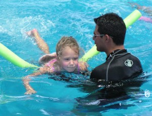 Summer Camps in San Carlos and Guaymas Mexico