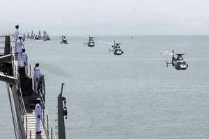 dia de la marina guaymas