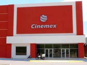 cinemex guaymas