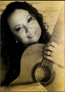 Lorena Robles
