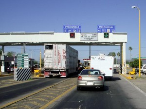 mexico toll roads