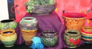 club deportivo ceramics