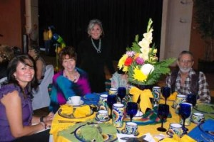 SBPA Luncheon Jan 2013 034