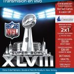 Newsletter January 29 - February 5