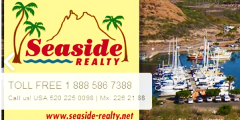 Seaside Realty 240x120