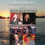 The 303 Band, March 13 & 14