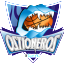 Ostioneros de Guaymas Basketball