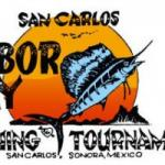 Labor Day Invitational Fishing Tournament: September 5-7, 2015